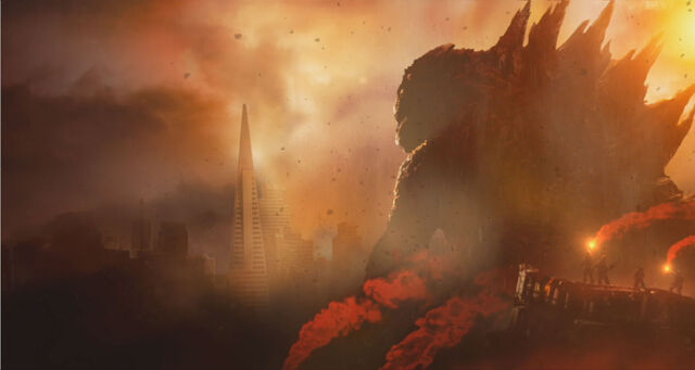 File:Godzillamoviecom SHARE YOUR ROAR.jpg