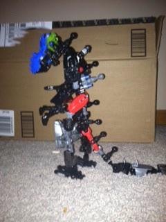 File:Lego Godzilla S.jpg
