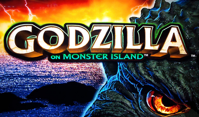 File:Godzilla On Monster Island.png