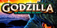 Godzilla On Monster Island (Video Game)