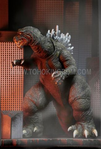 File:NECA GMK Godzilla TK Twitter.jpg