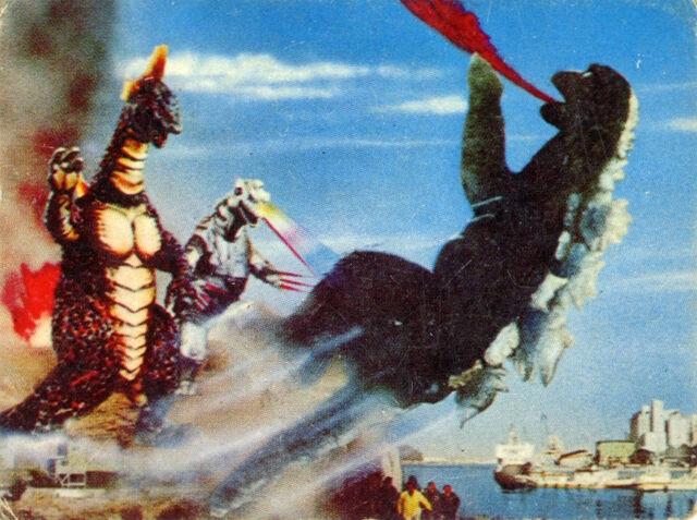 File:Titanosaurus2015May08B.jpg