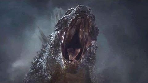 Godzilla Director on Making the Monster Scary Again - IGN Conversations