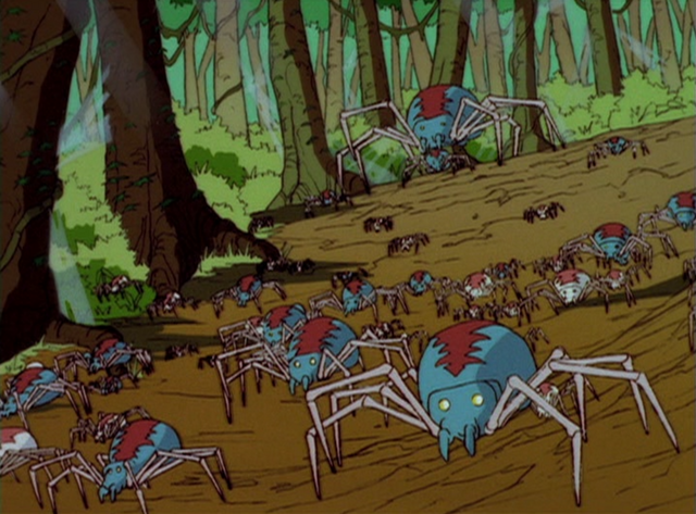 File:GMW Spiders.png
