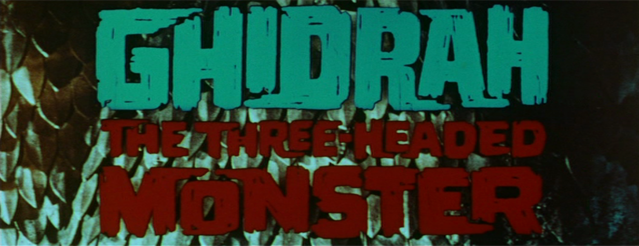 File:Ghidrah title-credit US Siren-Visual wide.png