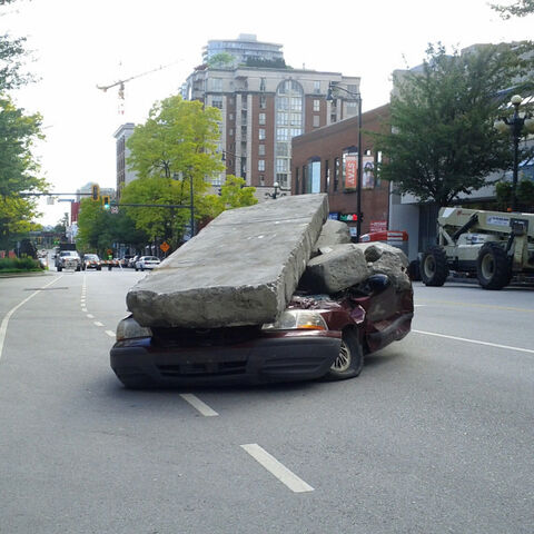 File:Godzilla 2014 Smashed Car 5.jpg