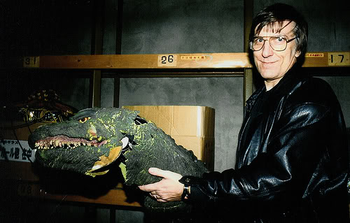 File:Godzilla Junior Head Animatronic.jpg