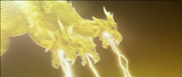 File:King-Ghidorah's Gravity Beam GMK.png