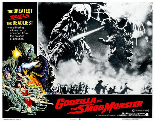 File:Godzilla vs. Hedorah Lobby Card United States 3.png
