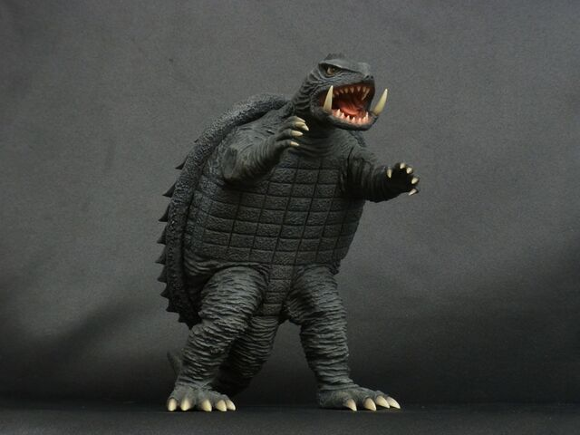 File:X-Plus Gamera 1966.jpg