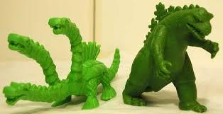 File:One worst Godzilla toy everimage.jpeg