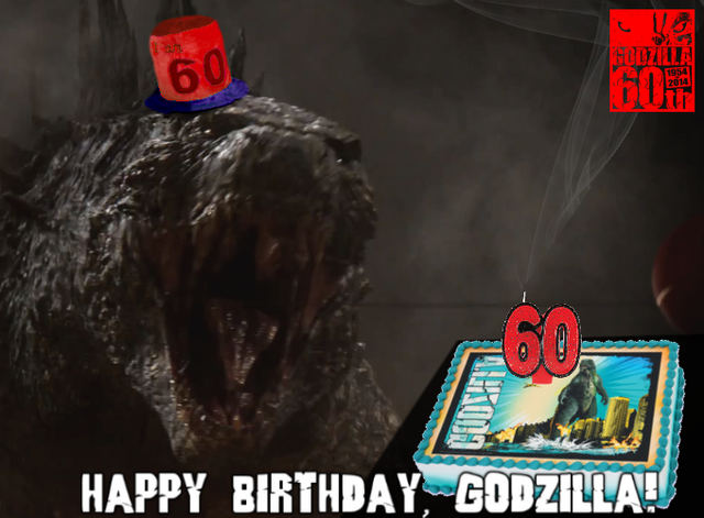 File:Godzilla 60th Birthday.png