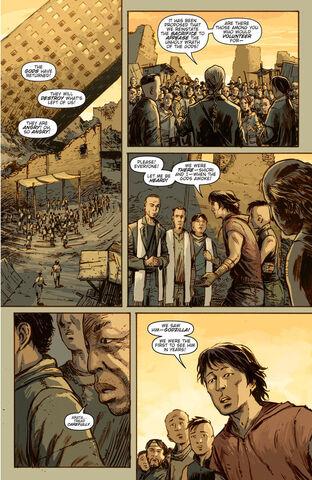 File:Godzilla Cataclysm Issue 3 - Page 1.jpg