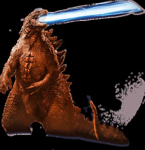 File:Godzillamovie.com - Legend of Godzilla - Godzilla Light-Up.png