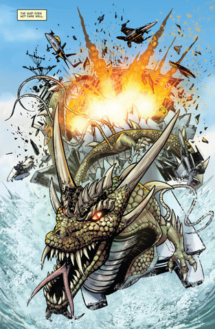 File:RULERS OF EARTH Issue 3 - 3.png
