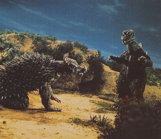 File:GVG - Godzilla and Anguirus.jpg