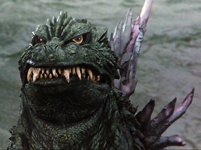 File:Godzilla 1999 Close-Up.jpg