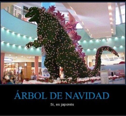 File:Godzilla tree.jpg