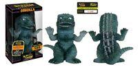 Godzilla hikari clear