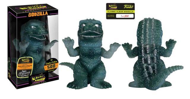 File:Godzilla hikari clear.jpg