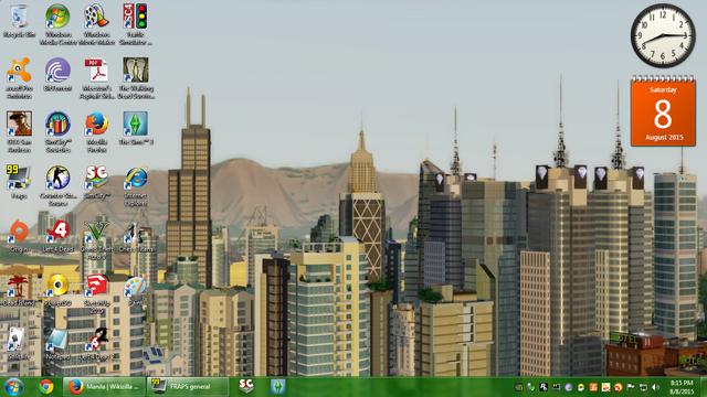 File:My desktop.png
