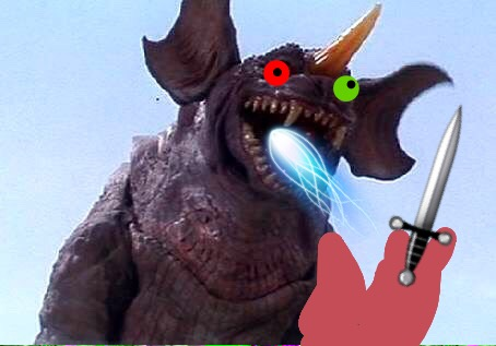 File:Bully baragon returnsimage.jpeg