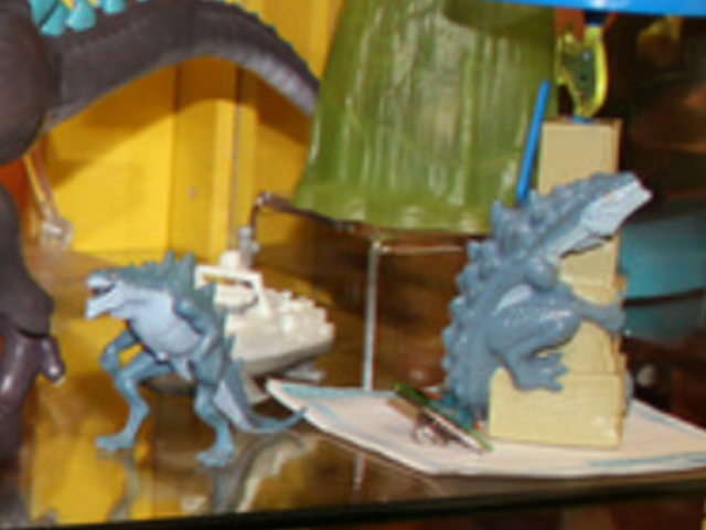 File:Carl's jr. Unreleased kids meal figures image.png