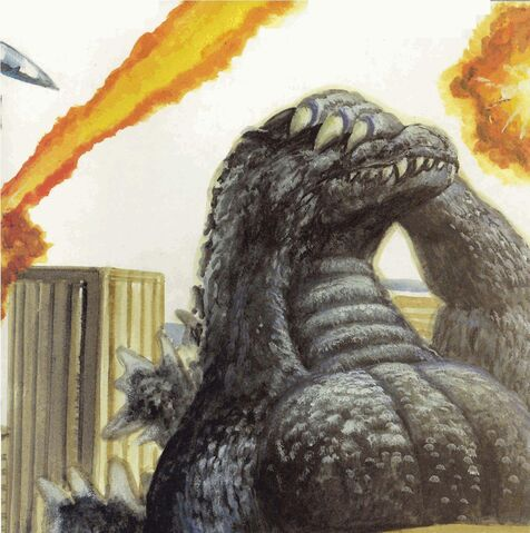 File:Godzilla 8.jpg