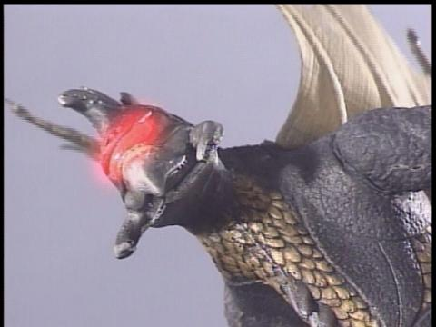 File:Episode05 Gigan09.jpg