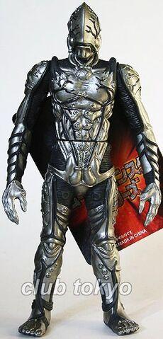 File:Bandai Japan 2004 Movie Monster Series - Xilien 2004.jpg
