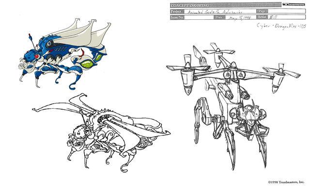 File:Cyber Fly (36).jpg