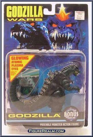 File:Godzilla-Carded-Front.jpg