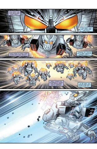 File:Godzilla Oblivion Issue 4 pg 1.jpg