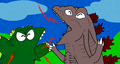 Thumbnail for version as of 00:26, June 6, 2016