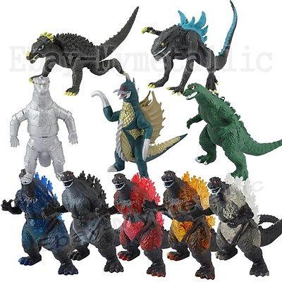 File:Godzilla Gashapon bootlegsimage.jpeg