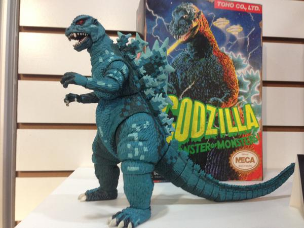 File:NECA Godzilla Video Game Apperance 3.jpg