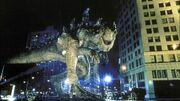 ZILLA 1998