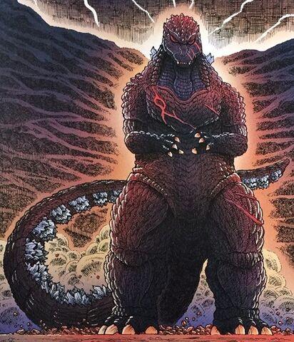 File:Demon Godzilla.jpg