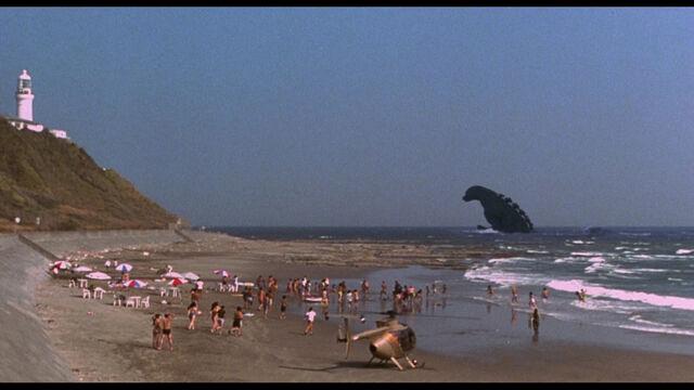 File:GVSD - Godzilla Jr. at Omae Beach.jpg