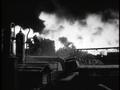 Godzilla Raids Again - 43