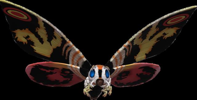 File:Mothra (PS3).png