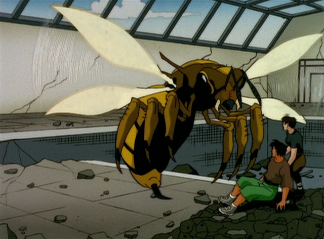 File:Mutant Bee worker.png