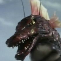 Archivo:Titanosaurus-m.jpg