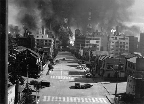 File:Terror of Godzilla Production Shot 2.jpg