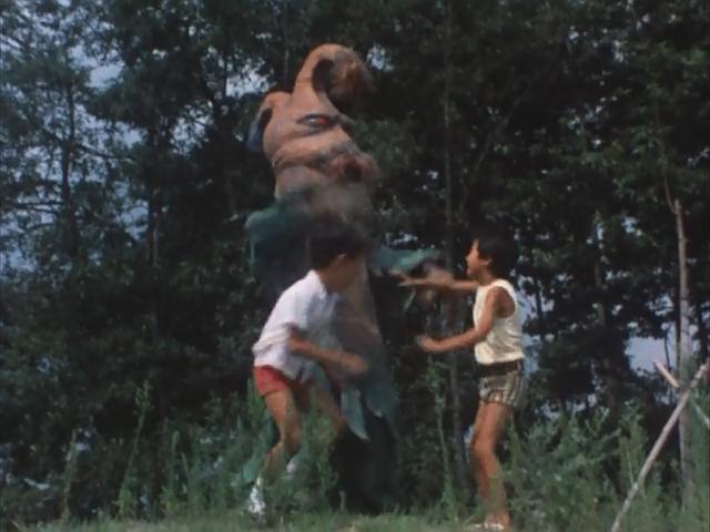 File:Tiborus scares the kids.png