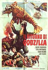 File:Ebirah, Horror of the Deep Poster Italy 1.jpg