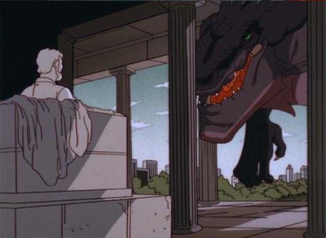 File:Godzilla (226).png