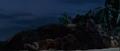 King Kong vs. Godzilla - 27 - King Kong Passes Out