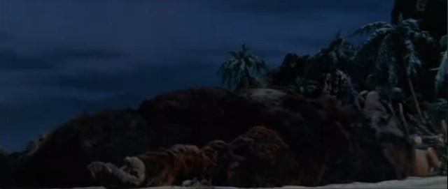 File:King Kong vs. Godzilla - 27 - King Kong Passes Out.png