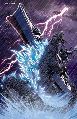 File:ONGOING Issue 3 CVR RI Art.png